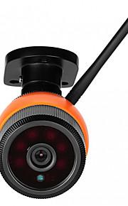 Veskys® b130 960p vandtæt trådløs udendørs sikkerhed ip kamera