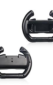 Stuurwielen Voor Nintendo Switch Mini