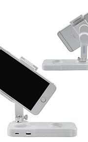 Mobiele Telefoon Selfie Accessoires