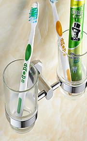Tandbørsteholder Badeværelsesgadget