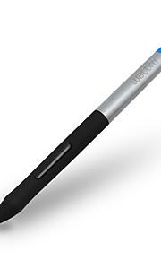 Wacom piirustuspakkaus graafinen digitaalinen tabletti piirustus kynä ctl-480 ctl-680: lle