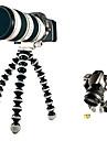 medelstora Gorillapod typen flexibelt bollen benet mini stativ för digitalkamera och videokamera (dce1006)
