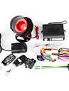 alarma auto Sistem de securitate sydky03