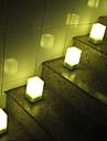 Rechargeable lampe de table de style cubique LED KTV Bar cadeau de partie de