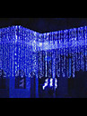 8Mx3M Blue LED String Light with 800 LEDs