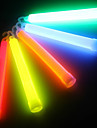 "6"" Chemical Fluorescence Light Stick"