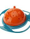 Boules-Orange- enPlastique