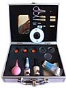 False Eyelash Extension Grafting Makeup Kit Suit within VCD Teaching Instruction