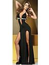 Capastru rochie fara spate pentru femei