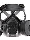 Praktisk MO4-gasmask i kärnvapenkrigsserien till Airsoft