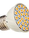 E27 Spot Lights (Varmt vit