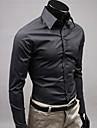 Ljcp Candy Color långärmad tröja (svart)