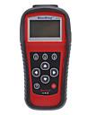 Autel MD801 Pro Сканнер штрих-кодов (JP701 + EU702 + US703 + FR704)