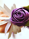 Nice Rose Wedding/Party Wrist Flower(More Colors)