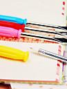 multifonctions tournevis encre bleue des stylos a bille (1 stylo)