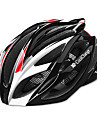 CoolChange Cycling 21 Vents EPS Black Protective Bicycle Helmet