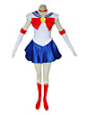 Sailor Moon Usagi Tsukino / Sailor Moon cosplay kostuum