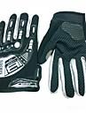 sports de plein air velo moto pleine doigts des gants de protection
