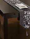 Modern Paljetter Design Löpare