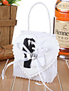 12 Piece/Set Favor Holder-Creative Favor Bags Non-personalised