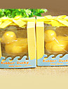 Bröllop Gift Mini Duck Soap 20g