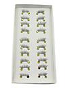 10pairs escuras artesanais final olho metade do comprimento de fibra de alta classe pestanas falsas