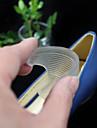 Branțuri & InserturiGel-Toți Pantofii