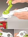 Köket kan göra 8 i 1 kök verktyg konservöppnare