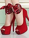 amingna europe des femmes et des chaussures a talons hauts etats-unis sexy