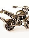 Leksaker för pojkar Discovery Leksaker display Modell Metal Pärsika