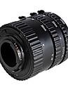 mise au point automatique newyi Tube macro extension pour Nikon AF AF-S D7100 d5100 d800 d600 d610 d90
