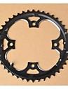 44T mountainbike vevparti skiv kedjehjul tand för Shimano Truvativ prowheel vevparti