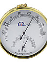 Indoor Thermometer with Humidity Meter TH610