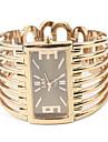 l&la mode w tout de montre bracelet match