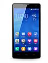 huawei® ära 3c RAM 1gb + rom 8GB android 4,4 3g smartphone med 5,0 \'\' rasbranter, 8MP tillbaka kamera, quad core