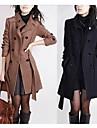 moda yuntuo®women lui la două rânduri strat 13