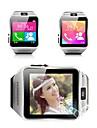 Lunettes & Accessoires - Smartphone - Montre Smart Watch -Mode Mains-Libres/Controle des Fichiers Medias/Controle des Messages/Controle de l\'Appareil