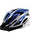 Casque Velo (Rouge / Noir / Bleu , PC / EPS)-de Unisexe - Cyclisme / Cyclisme en Montagne / Cyclisme sur Route / CyclotourismeMontagne