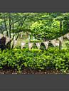 Lână Decoratiuni nunta-1 buc / Set Primăvară Vară Toamnă Iarnă Nepersonalizat