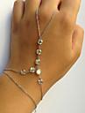 Brățări Ring Bracelets Others Design Unic La modă Petrecere Bijuterii Cadou1 buc
