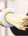Gadgets de cuisine mesure a spaghetti