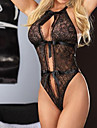 Women Lace Lace Lingerie/Ultra Sexy Nightwear