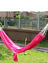 bump exterieure tissu parachute loisirs hamac hamac double de camping leger et respirant at6716 adulte