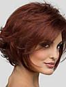 europeisk stil populär hår peruker hår våg syntetiska peruker