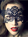 Handmade Lace Mask for Party Holloween Birthday Wedding