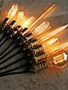 MAX40 Traditionnel/Classique / Rustique / Vintage / Lanterne / Globe / Saladier Style mini Lampe suspendueSalle de sejour / Chambre a