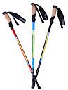 Batons de marche/Batons Trekking/Batons de marche nordiques/Batons de marche multifonctionnels/baton de randonnee/Trekking Pole