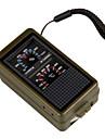 Thermometre / Magnifier / Rechaud randonnee Pierre a feu / sifflet / Compas/boussole Camping / OutdoorMulti Function / Nautique / Kit de
