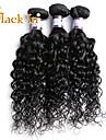 cheveu humain indien cheveux vierge humaine pas cher 3 faisceaux indien vierge boucles armure de cheveux boucles