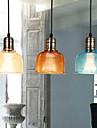 Hängande lampor -Living Room / Bedroom / Dining Room / Skaka pennan och tryck på spetsen innan du använder den. / Vardagsrum / Sovrum /